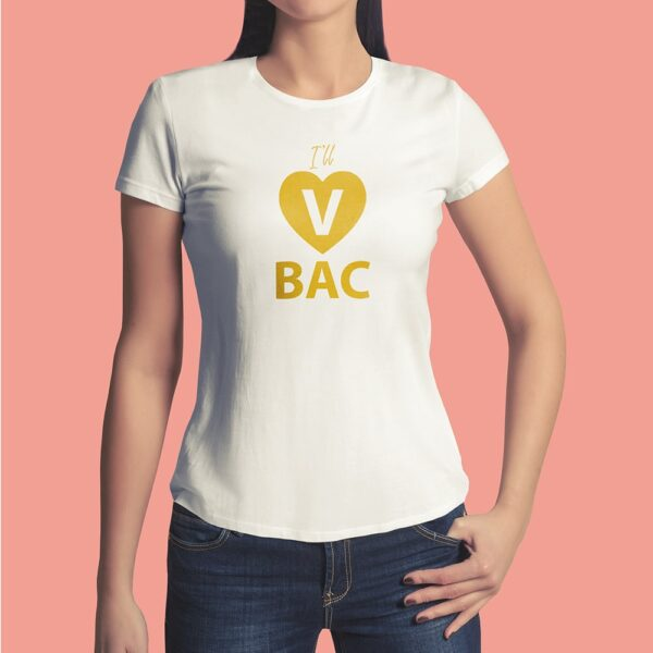 i-will-vbac-tshirt-001