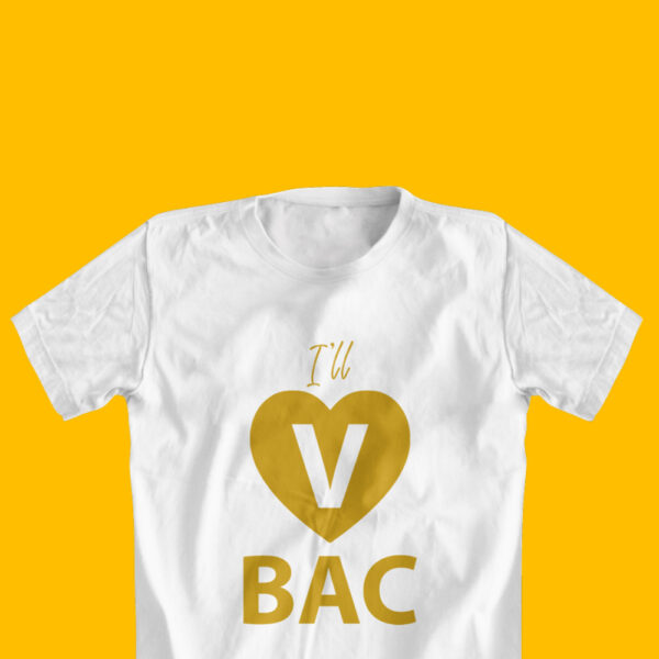 i-will-vbac-tshirt-front-yellow-back