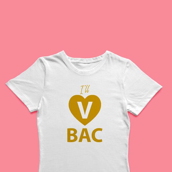 i-will-vbac-tshirt-slim-003